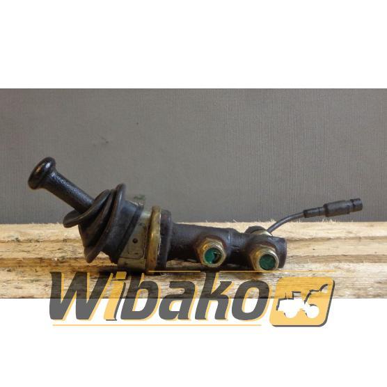 Joystick Wabco 4674100150