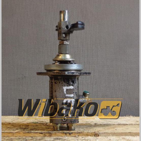 Joystick Liebherr VG7-4/7Z05 9273968