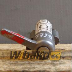 Brake air valve Wabco WFA 4617040196