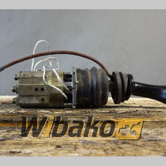 Joystick Rexroth 4THF60XX-20/4L 08350661