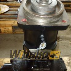 Drive motor Hydromatik A6VM107