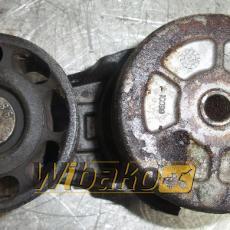 Belt tensioner Case 6T-590/86 10099