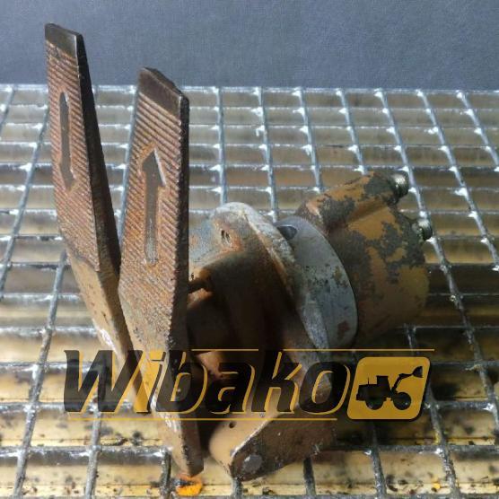 drive pedal 2 7 Q 12 10 1 M S226 222684 05 D90