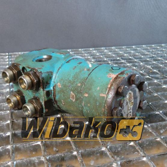 Orbitrol Danfoss G4353278A