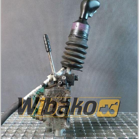 Joystick Rexroth 22397504