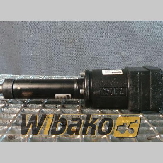 Orbitrol Eaton 4993803-001