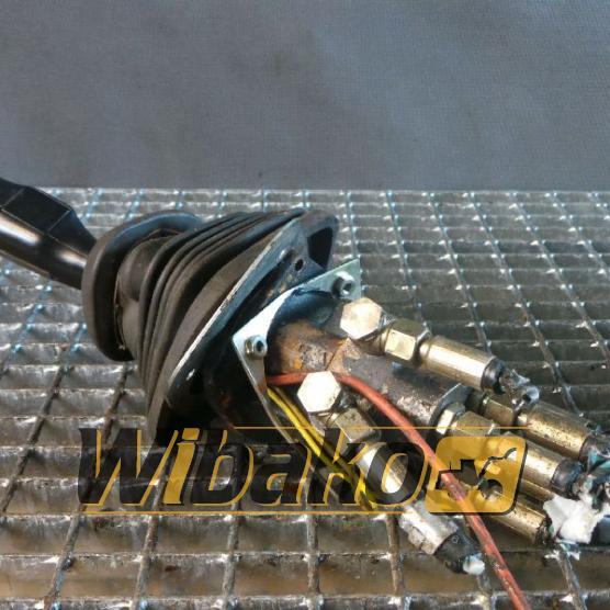 Joystick Liebherr VG7-4/5Z05 9273343