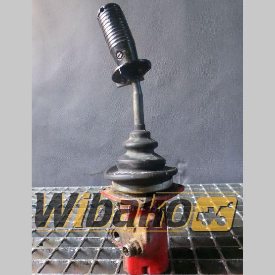 Joystick Liebherr VG7 4/4 TLU 04 9270501 103