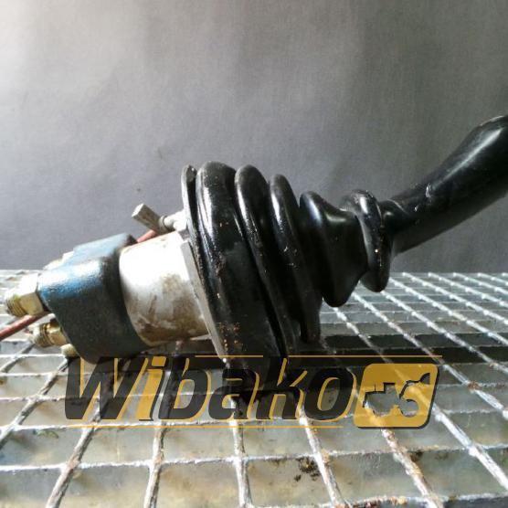 Joystick Rexroth P5343310V