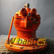 Hydraulic motor Daewoo 401-00352