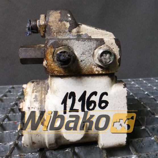 Orbitrol Danfoss C80LS 150-1188