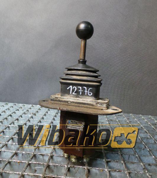 Joystick Nord hydraulic 1504-005698 - 9uw8jo | WIBAKO