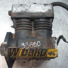 Compressor Knorr-Bremse LP4974 K000236000