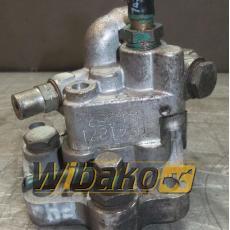 Fuel supply pump Zasilająca Volvo 04W352 20441871