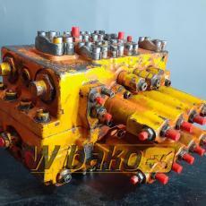 Distributor Hitachi 220 21000-00228