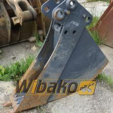 Bucket (Shovel) for excavator Atlas