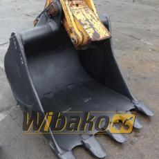 Bucket (Shovel) for excavator Liebherr L 902