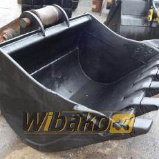 Bucket (Shovel) for excavator Liebherr R 912LC