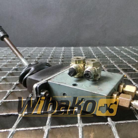 Joystick Rexroth Sigma 1X2TH6L06-10/1N