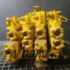 Control valve Furukawa 730LS M/6