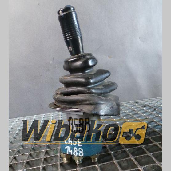 Joystick Rexroth P5343308T