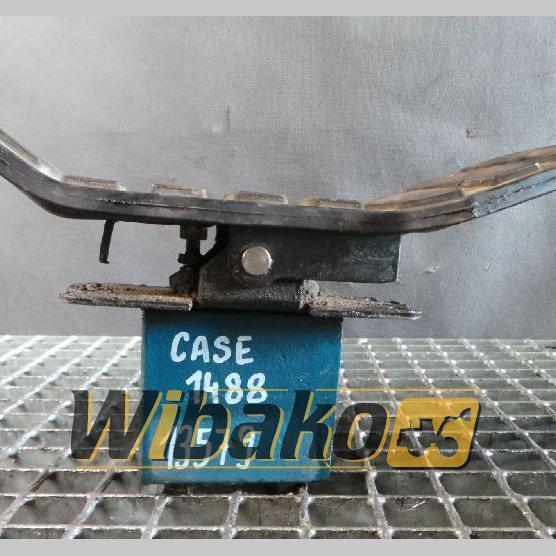 Pedal Case 1488