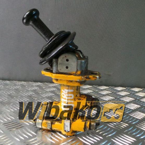 Joystick Wabco 4674100120