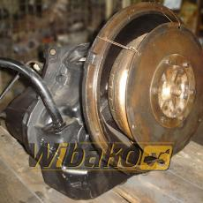 Gearbox/Transmission 603141400124