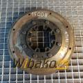 Coupling Atlas 1804 8/150/390
