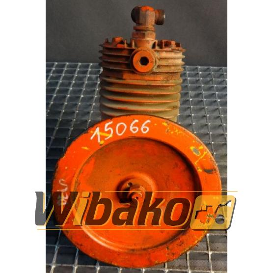 Compressor Knorr LP1961 48/79300