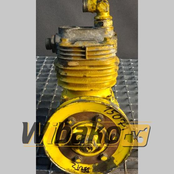 Compressor Knorr LK1603 I-78516
