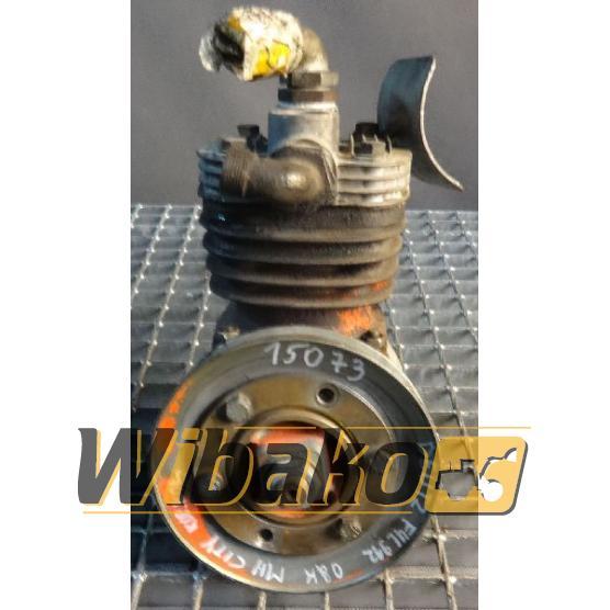 Compressor Knorr LK1500 I-77107