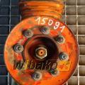 Compressor Knorr LP1974 I-60497