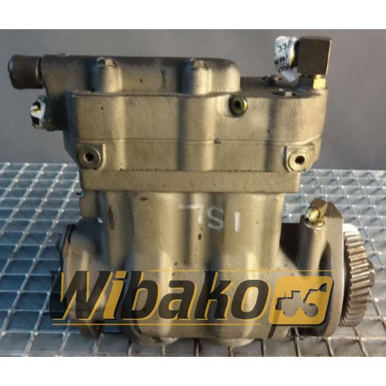 Compressor Wabco 4115165000 3976374