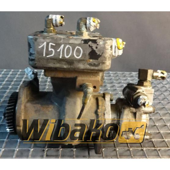 Compressor Wabco 9111530030 3949098