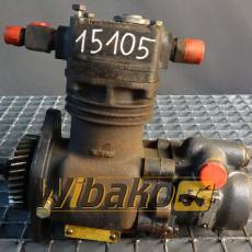 Compressor Cummins 3279087