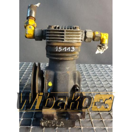 Compressor Wabco 4111410010