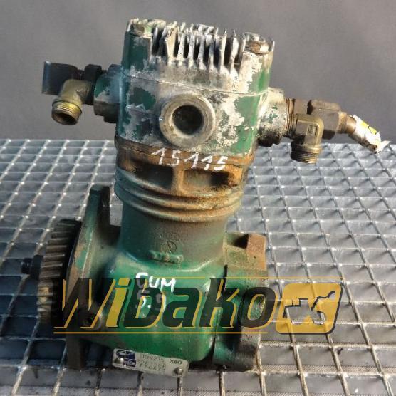 Compressor Knorr 1194215
