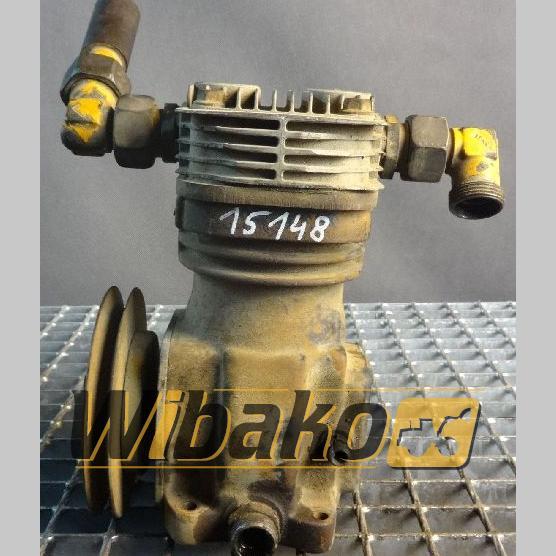 Compressor Wabco 411140