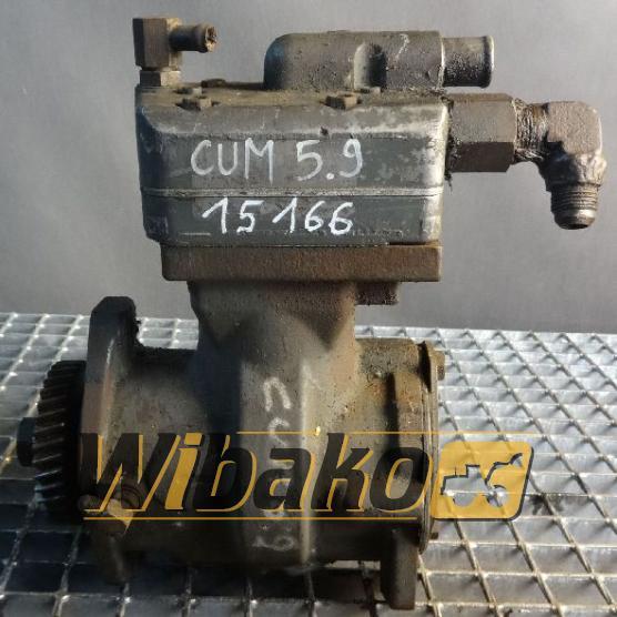 Compressor Wabco 4104 3976366