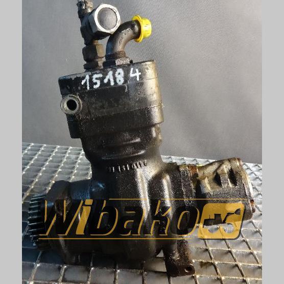 Compressor Wabco 2703 4111510040