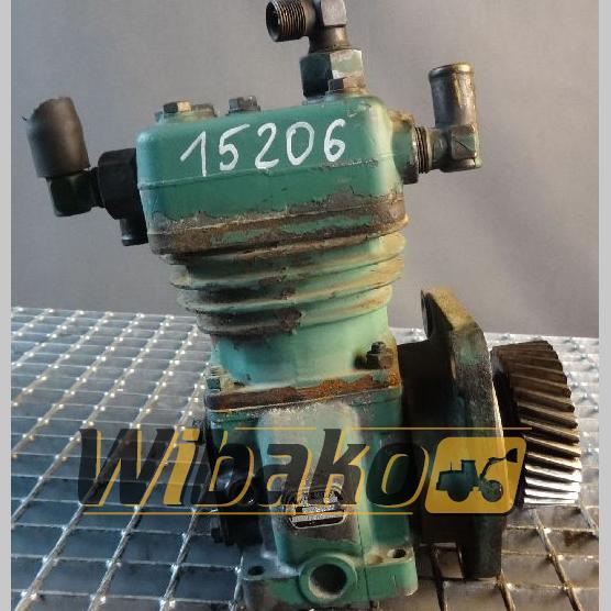 Compressor Knorr LK3813 I-94314