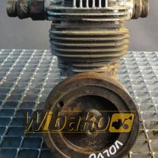 Compressor Bosch VOLVO