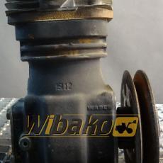 Compressor Wabco 3801 4111410020