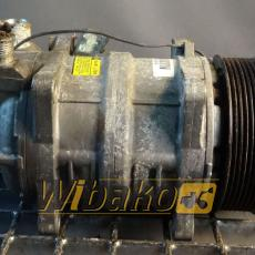 Air conditioning compressor Liebherr L514