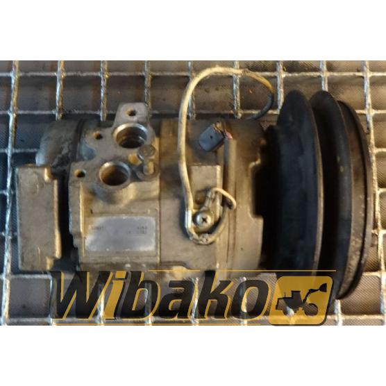 Sprężarka klimatyzacji Denso 10S15C 4053