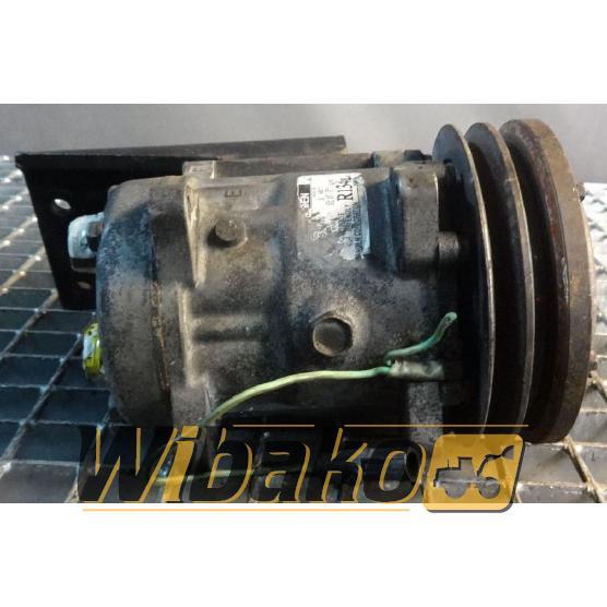 Sprężarka klimatyzacji Sanden U4611