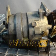 Air conditioning compressor Daewoo J639 700684