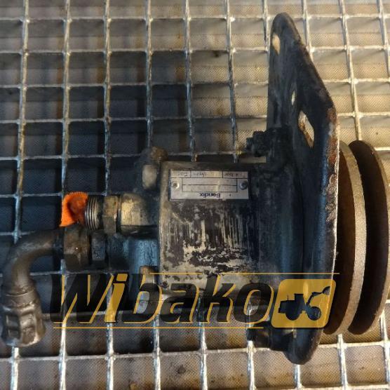 Compressor Bendix 6687B9 746514