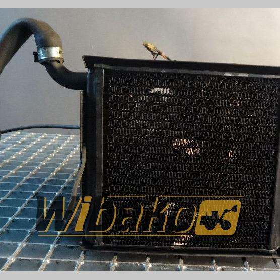 Heater WSK GN4/1.17.00